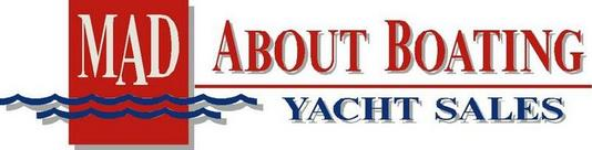 mad about boating yacht sales